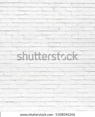 brick wall may used as background #1508046266