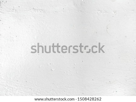 Beautiful wall surface background pattern #1508428262