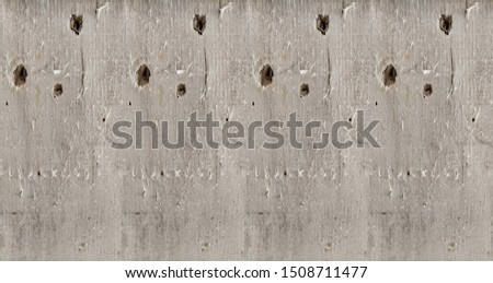 Wood surface, wood surface for decoration, wood surface for export crate, wood surface for background #1508711477