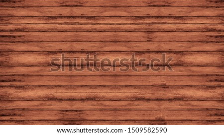 rustic old wood for background texture #1509582590