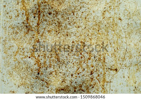 Oil stains on the walls,dirt stains on kitchen wall,Dirty Cooking   #1509868046
