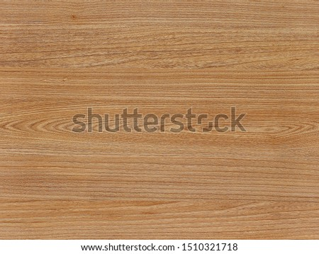 Wood texture. Oak close up texture background. Wooden floor or table with natural pattern #1510321718