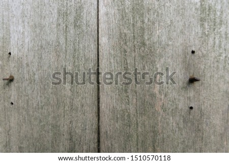 aged background texture from wood #1510570118