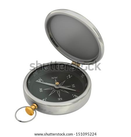 compasses #151095224