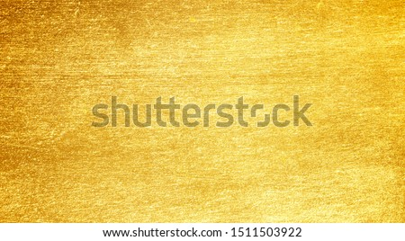 gold texture background abstract luxurious #1511503922