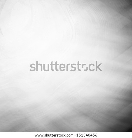 Abstract background gray black colour