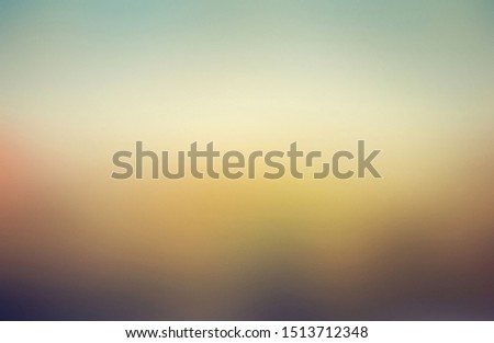 the colorful background, Colorful powder explosion #1513712348