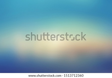the colorful background, Colorful powder explosion #1513712360
