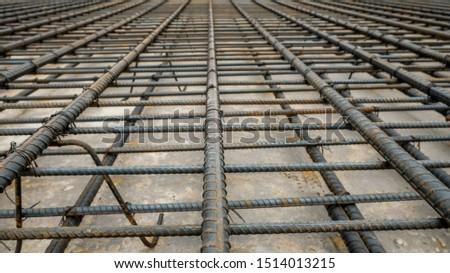 Steel structure construction, structure of concrete for building bridge, Beautiful  structure steel construction, #1514013215