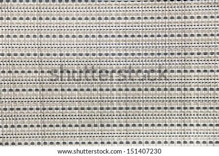 Chair cloth texture #151407230