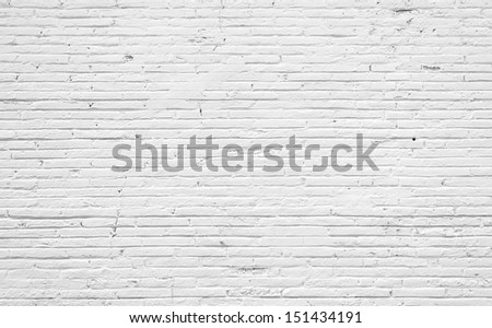 Grunge background from roughly a brick wall #151434191