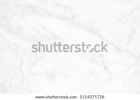 marble wall surface white pattern graphic abstract light elegant black for do floor plan ceramic counter texture tile gray silver background natural for interior decoration and outside.