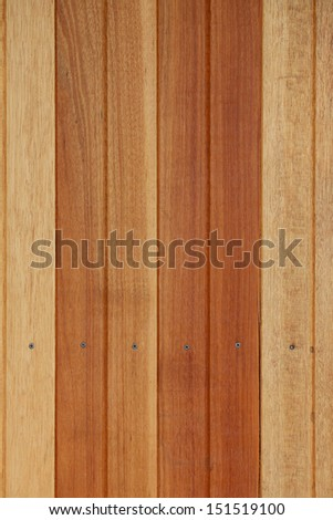 Wood plank brown texture background #151519100