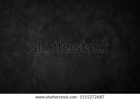 old grungy texture, grey concrete wall for dark background , loft style interior. #1515272687