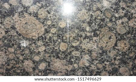 ROCK GRANIT PIERRE Rocks Rocks #1517496629
