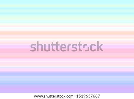 Abstract soft pastel background,Colorful wallpaper.