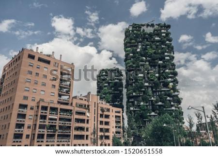 Urban Buildings Urban Buildings Urban Buildings #1520651558