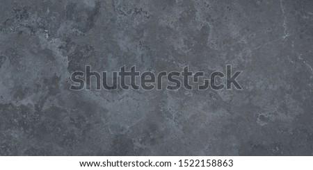 Emperador marble texture background, glossy granite ceramic, Natural grey breccia marbel for wall and floor tiles, Polished gray rustic Italian stone surface digital tile, Quartzite matt limestone. #1522158863