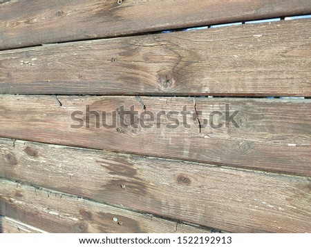 perspective perspective on brown wooden plank background #1522192913