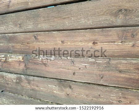 perspective perspective on brown wooden plank background #1522192916