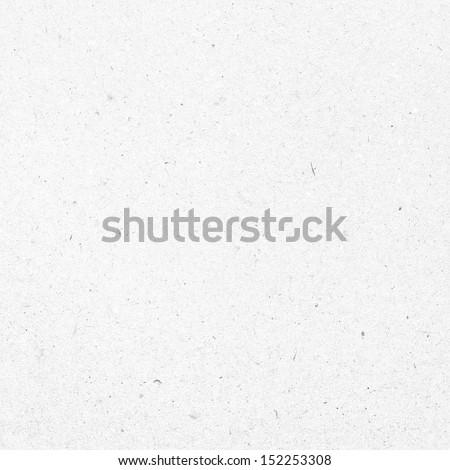 White Paper Texture #152253308