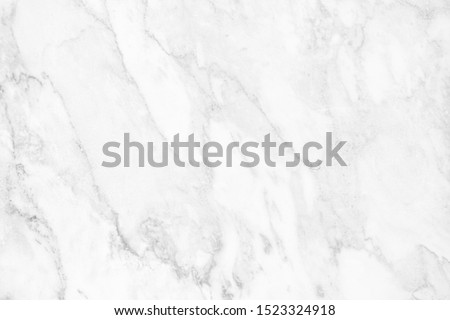 marble wall surface white pattern graphic abstract light elegant black for do floor plan ceramic counter texture tile gray silver background natural for interior decoration and outside. #1523324918