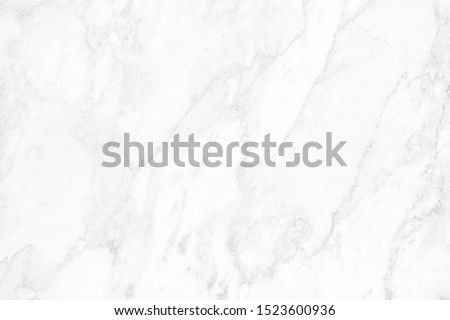 marble wall surface white pattern graphic abstract light elegant black for do floor plan ceramic counter texture tile gray silver background natural for interior decoration and outside. #1523600936