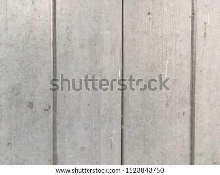 Grey wood texture vertical background abstract #1523843750