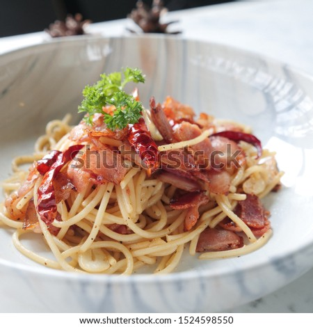 food pasta meal meal meal #1524598550