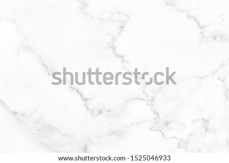 marble wall surface white pattern graphic abstract light elegant black for do floor plan ceramic counter texture tile gray silver background natural for interior decoration and outside. #1525046933