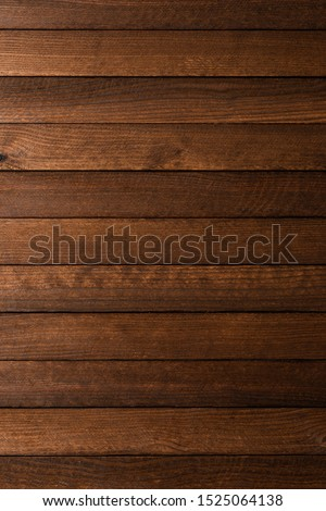 Elegant wooden texture. Empty background  #1525064138
