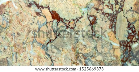 Extraterrestrial Marble Pattern. Extraterrestrial Marble Background. Bohemian Artistic Template. Multicolor Stone. Multicolor Cement Concrete. Rusty Stucco Concrete.