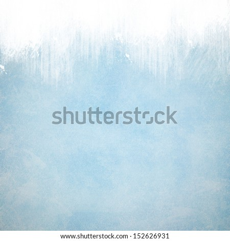 grunge background with space for text or image #152626931