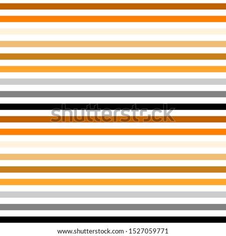 Halloween colors pattern, stripes pattern, orange black gray beige and brown background pattern, autumn colors, fall colors, halloween background, geometric pattern