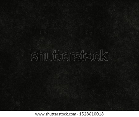 Business education technology abstract gradient line on dark background and wallpaper #1528610018