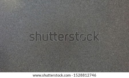 Raw Cement Wall Plaster grey cement concrete vintage blank background wallpaper #1528812746