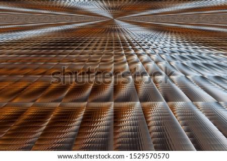 abstract multicolor texture strange beautiful geometric photobackground #1529570570