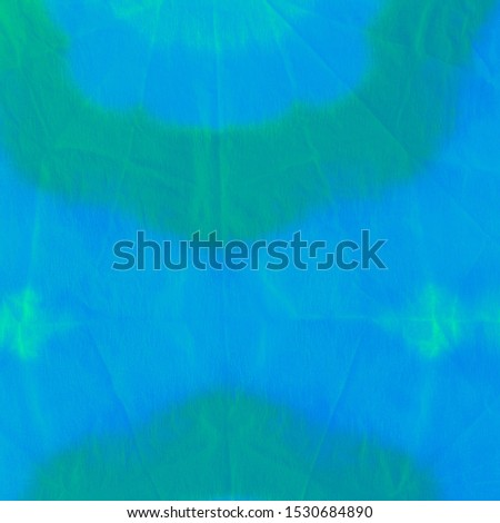 Undersea Surface. Fishing Backdrop. Cyan Xmas Cover. Turquoise Rough Artwork. Cold Caribbean Card. Malachite Elegant Spread. Turquoise Undersea Surface. #1530684890