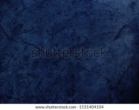 Navy stone wall texture background.-image #1531404104