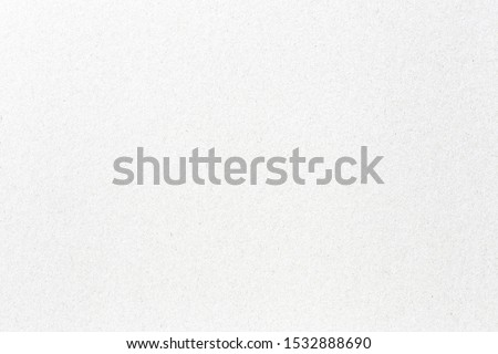 Old Grey paper with rustic stain background texture   #1532888690