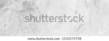 Cement wall abstract grey for background. gray Concrete wall.gray background wall texture.  #1533574748