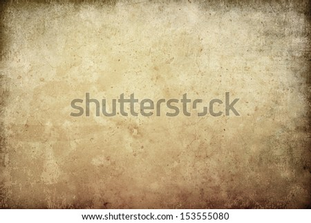 large grunge textures and backgrounds - perfect background  #153555080