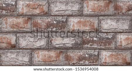 digital wall tiles design for elevation, elevation natural stone. #1536954008