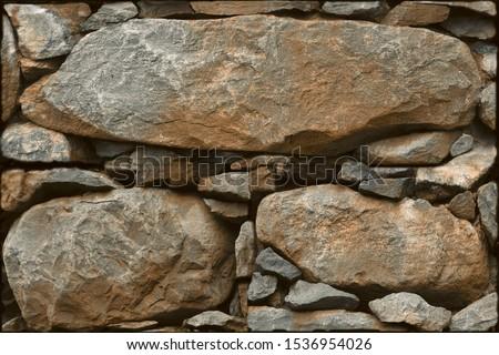 digital wall tiles design for elevation, elevation natural stone. #1536954026