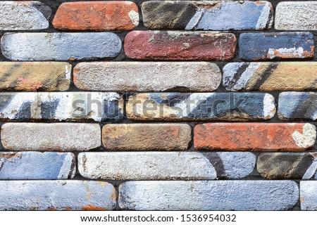 digital wall tiles design for elevation, elevation natural stone. #1536954032