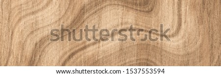 Brown wood texture background / wood texture with natural pattern / old wood texture background #1537553594