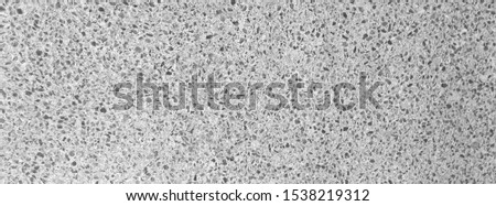 Granite Background Size For Cover Page #1538219312
