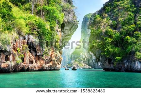 beautiful image of nature.nature of beauty