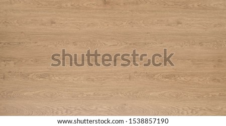 Natural Wood Background Texxture Surface #1538857190