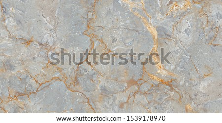 Marble texture background, Natural breccia marble tiles for ceramic wall tiles and floor tiles, marble stone texture for digital wall tiles, Rustic rough marble texture, Matt granite ceramic tile. #1539178970